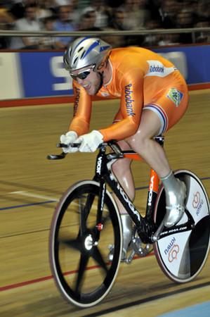 f:id:cyclistfan:20080330232942j:image