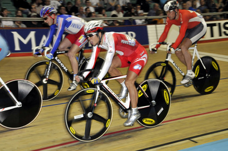 f:id:cyclistfan:20080330234558j:image