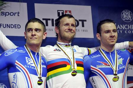 f:id:cyclistfan:20080331000858j:image