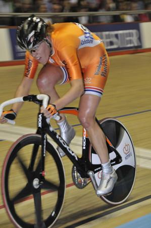 f:id:cyclistfan:20080331003832j:image