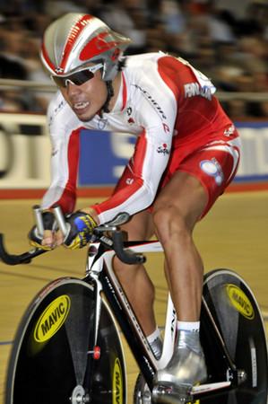 f:id:cyclistfan:20080331004652j:image
