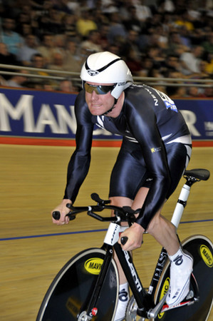 f:id:cyclistfan:20080331011037j:image