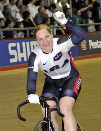 f:id:cyclistfan:20080331013546j:image