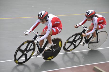 f:id:cyclistfan:20080410100447j:image