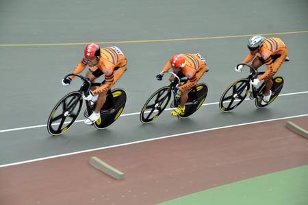 f:id:cyclistfan:20080410124249j:image