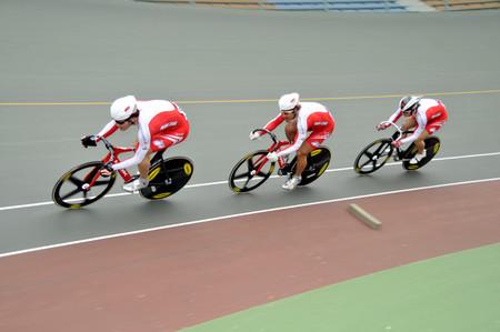 f:id:cyclistfan:20080410124258j:image