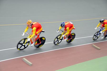 f:id:cyclistfan:20080410124647j:image