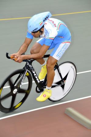 f:id:cyclistfan:20080410140239j:image