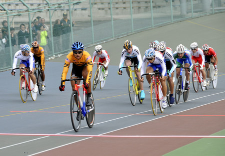 f:id:cyclistfan:20080411143551j:image