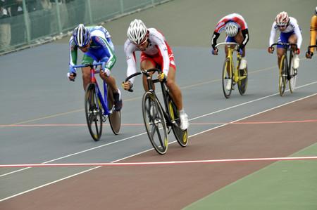 f:id:cyclistfan:20080411150332j:image
