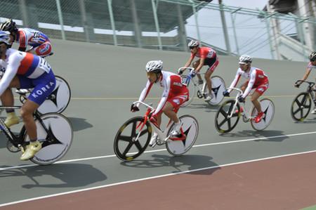 f:id:cyclistfan:20080412130420j:image