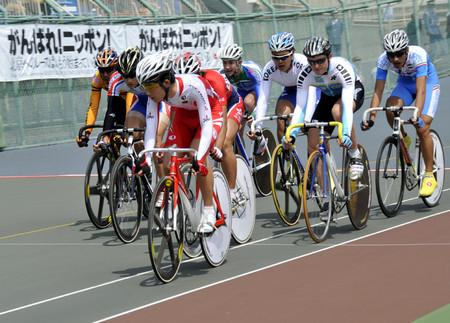 f:id:cyclistfan:20080412130927j:image