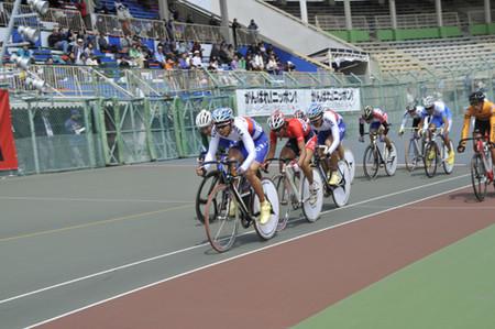 f:id:cyclistfan:20080412132310j:image