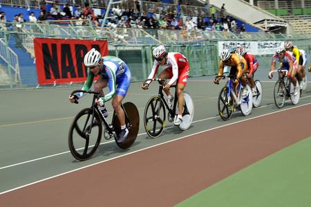 f:id:cyclistfan:20080412134041j:image
