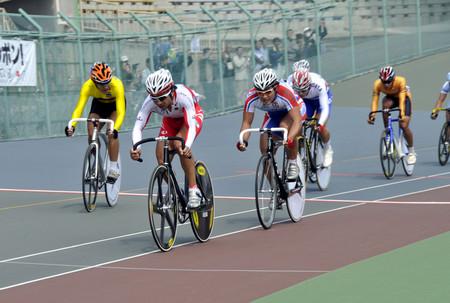 f:id:cyclistfan:20080412135023j:image
