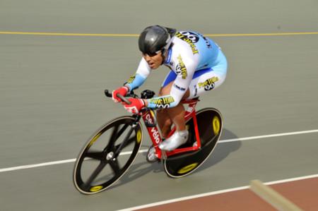 f:id:cyclistfan:20080511170559j:image