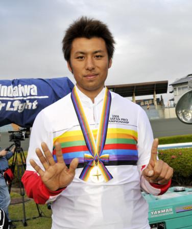 f:id:cyclistfan:20080511173342j:image