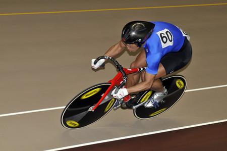 f:id:cyclistfan:20080614093029j:image