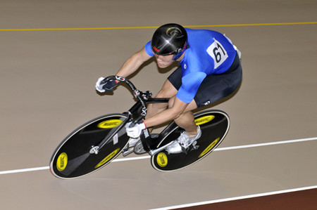 f:id:cyclistfan:20080614093200j:image