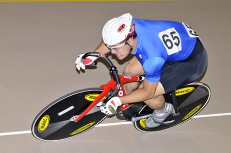 f:id:cyclistfan:20080614093329j:image