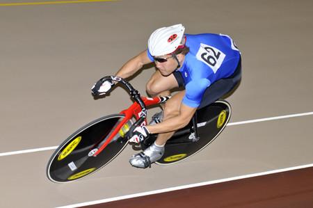 f:id:cyclistfan:20080614093454j:image
