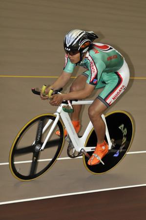 f:id:cyclistfan:20080614102121j:image