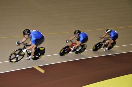 f:id:cyclistfan:20080614125111j:image
