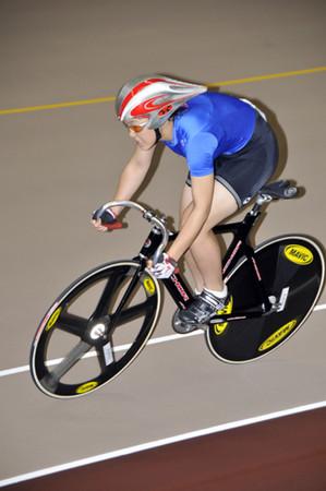 f:id:cyclistfan:20080614131119j:image
