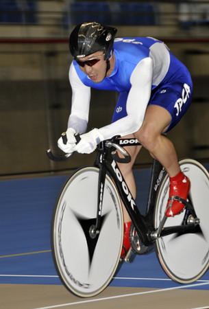 f:id:cyclistfan:20080614134230j:image