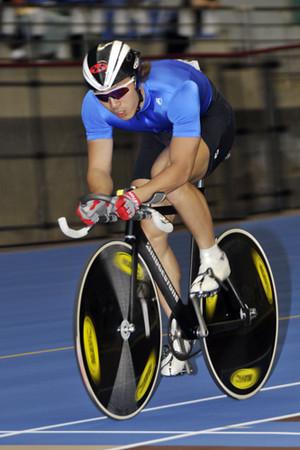 f:id:cyclistfan:20080614134743j:image