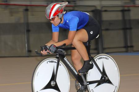 f:id:cyclistfan:20080614143631j:image