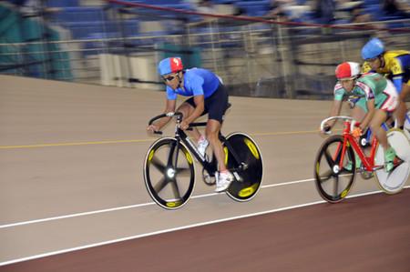 f:id:cyclistfan:20080614154455j:image