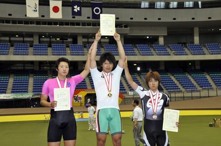 f:id:cyclistfan:20080614161048j:image