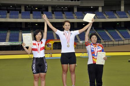 f:id:cyclistfan:20080614161352j:image