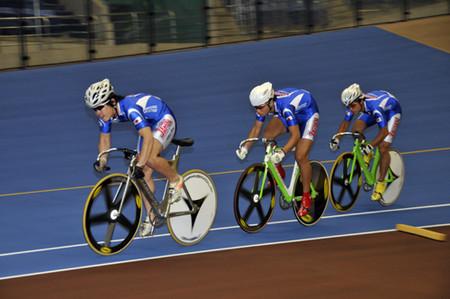 f:id:cyclistfan:20080615090546j:image