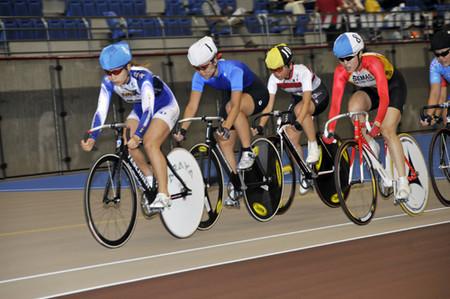 f:id:cyclistfan:20080615093457j:image