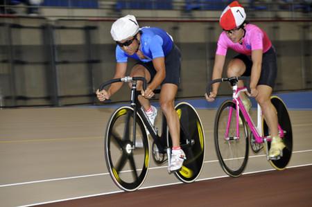 f:id:cyclistfan:20080615103417j:image