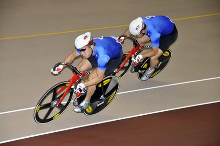 f:id:cyclistfan:20080615111052j:image