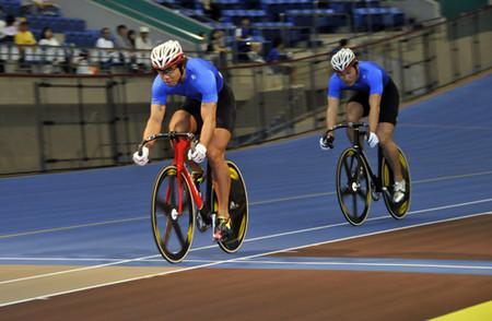 f:id:cyclistfan:20080615112245j:image