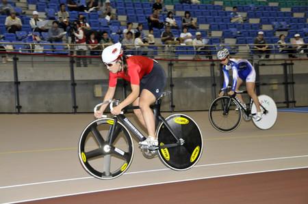 f:id:cyclistfan:20080615112420j:image