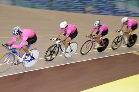 f:id:cyclistfan:20080615114419j:image