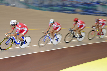 f:id:cyclistfan:20080615114430j:image