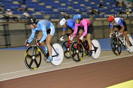 f:id:cyclistfan:20080615115640j:image