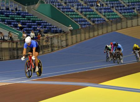 f:id:cyclistfan:20080615115657j:image