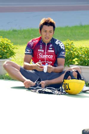 f:id:cyclistfan:20080911084310j:image