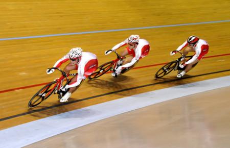 f:id:cyclistfan:20081120192719j:image