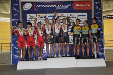 f:id:cyclistfan:20081120200751j:image
