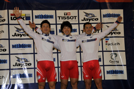 f:id:cyclistfan:20081120201040j:image