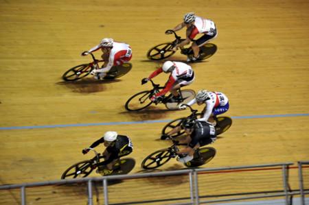f:id:cyclistfan:20081121114100j:image