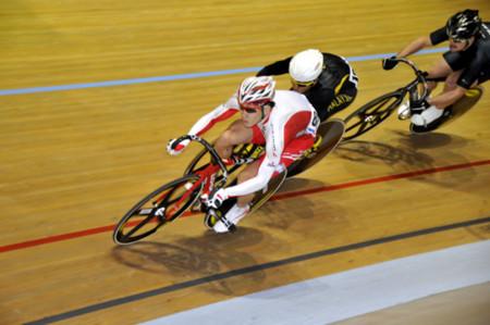 f:id:cyclistfan:20081121114115j:image
